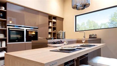 Kitchen Helper In Germany German Kitchens Of Top Quality Timesofmalta