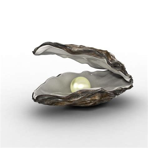 oyster shell oyster shell helps support egg shell high in calcium