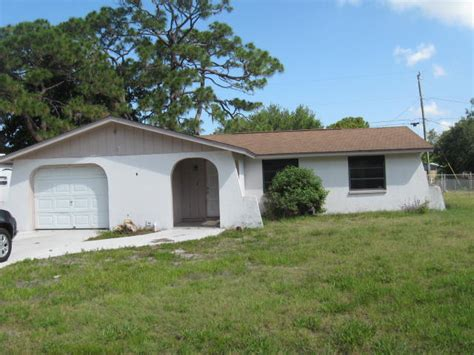 houses foreclosure 3370 sunset beach drive venice florida 34293 foreclosed home information buy