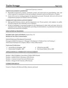 8 best images about resume on volunteers what