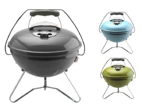 barbecue da interni barbecue da interno barbecue barbecue da interno