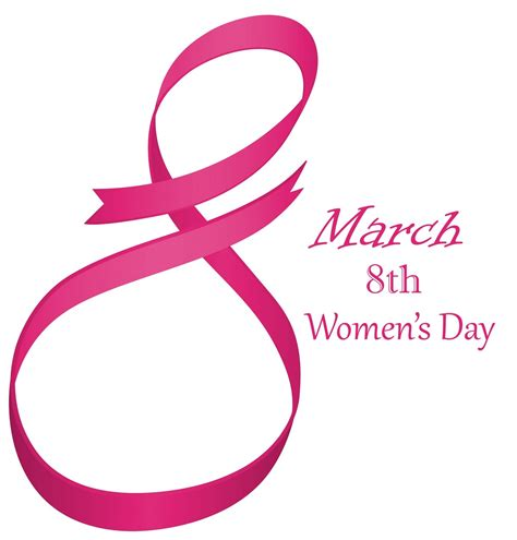 s day 2017 happy international women s day motivational messages 2017