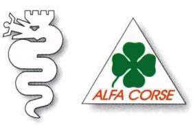 Alfa Aufkleber Shop by Alfa Romeo Aufkleber Alfa Romeo Shop Tuning Styling