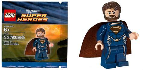 Jor El Master New Moc toys n bricks lego news site sales deals reviews
