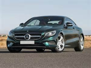 Mercedes S Class S550 2016 Mercedes S Class Price Photos Reviews Features