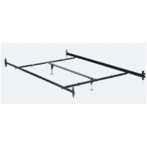 Amazon Com Hollywood Bed Frames Hook In Bed Rail With Bed Frame With Hooks