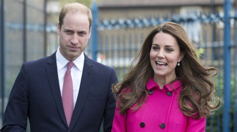 prince william and kate the duke and duchess of cambridge to tour india in 2016