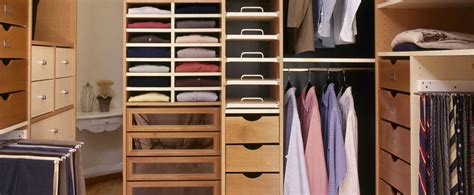 Vancouver Custom Closets And Bedroom Bedroom Solutions Custom Closets Llc Closet Organizers And Systems Portland