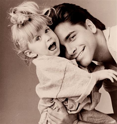 full house black girl ashley olsen full house jesse john stamos image 495155 on favim com
