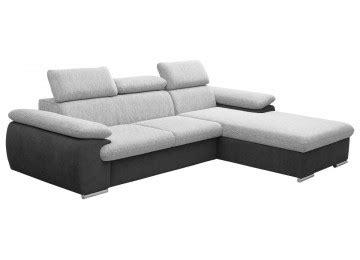 athen funktionsecke funktionsecken sofas couches g 252 nstig kaufen poco