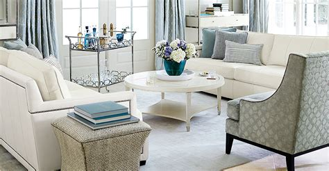 Modern Classic Furniture, Lighting & Home Decor   Kathy
