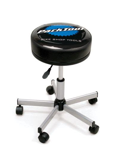 Stool Shopping by Stl 2 Rolling Shop Stool Park Tool