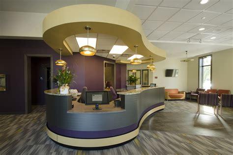 home design services inc 100 home design services inc flair for design