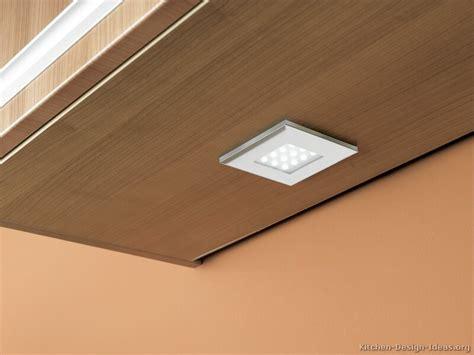 Kitchen Backsplash Ideas With White Cabinets Pictures Of Kitchens Modern Light Wood Kitchen