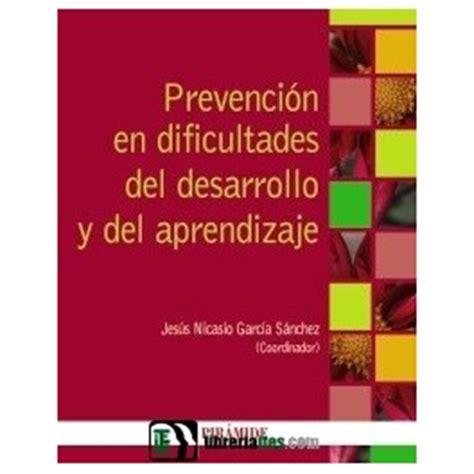 libro tratamiento natural del tdah nuevo libro con cap 237 tulos sobre intervenci 243 n en tdah tratamiento educativo del tdah
