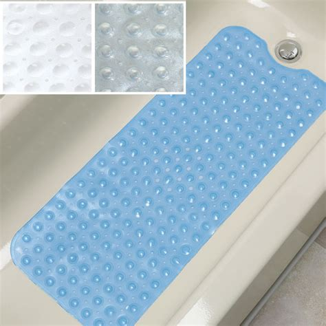 bathtub mats tub mat bathtub mat non slip shower mat miles kimball
