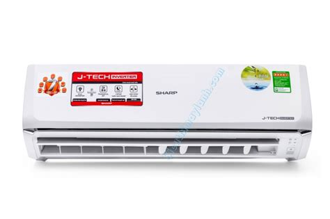 Ac Sharp Type Ah A9scy sharp air conditioner inverter ah x9stw 1 0hp