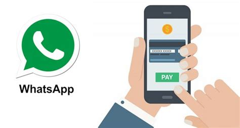 whatsapp rolls out payment transfer system