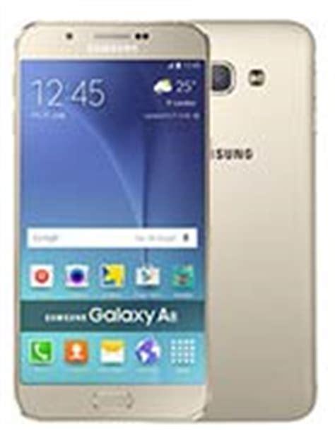 Harga Samsung A8 Duos 2018 harga hp samsung android januari 2018 harian gadget
