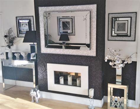 glitter wallpaper in living room black glitter wallpaper in living room nakicphotography