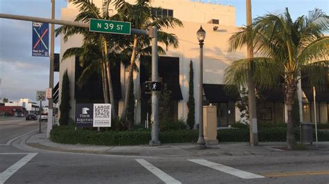 helm equities design district thor equities and lefrak sells miami design district