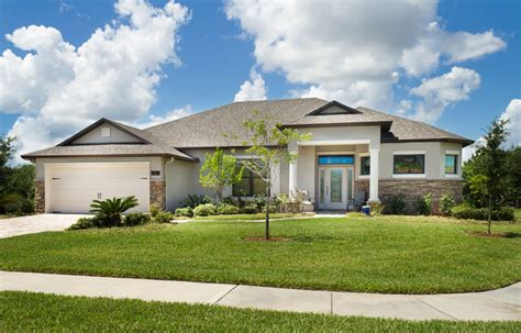 st kitts brevard county home builder lifestyle homes