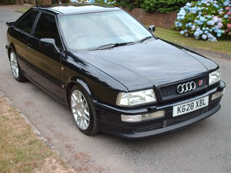 audi s2 for sale my audi s2 coupe sale cars nissansportz