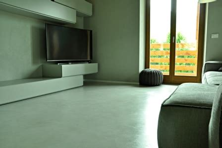 pavimento in cemento lucido pavimento in cemento lucido ad ottimo prezzo qui