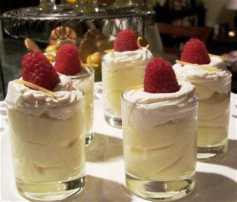 mini desserts recipes in shot glass www pixshark com