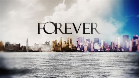 For Forever forever forever wiki fandom powered by wikia