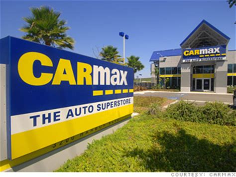 carmax overnight payoff address    ford cars