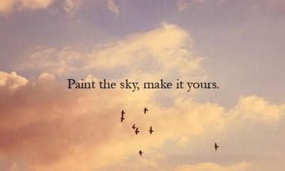 pictures of inspiration inspirational quotes tumblr image quotes at relatably com