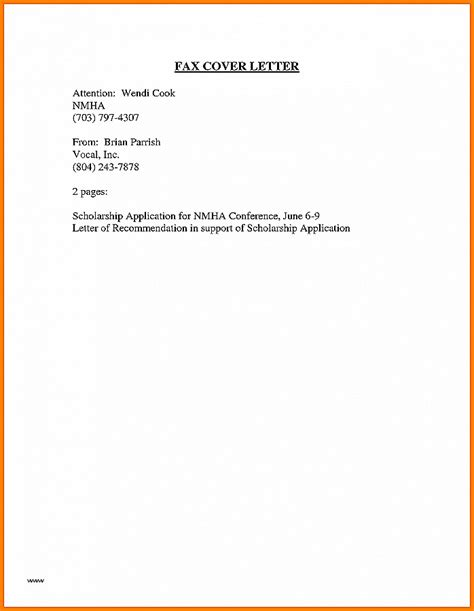 email format attention business letter new business letter attn attn in business