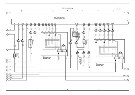 wiring diagram avanza 2005 choice image diagram sle