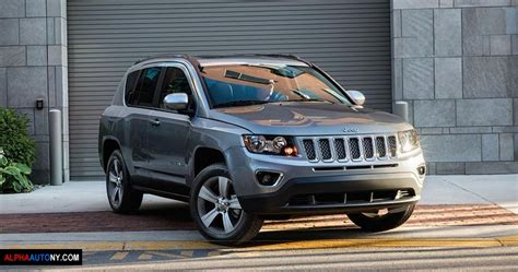 Lease Deals Jeep 2016 Jeep Compass Lease Deals Ny Nj Ct Pa Ma