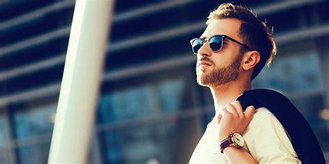 The best sunglasses for men   Business Insider