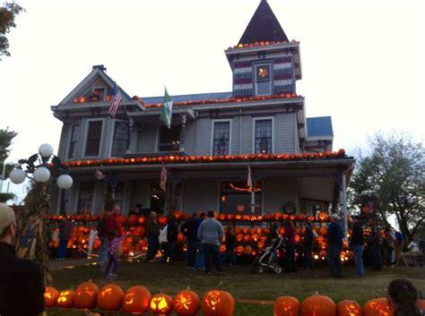 kenova pumpkin house the pumpkin house kenova west virginia cool places i ve been pi