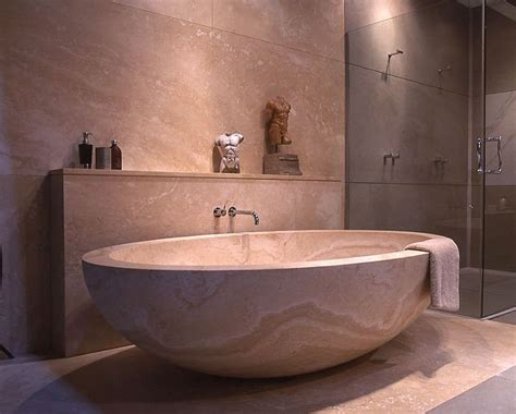 Plumbing Bathtub by Bathtubs
