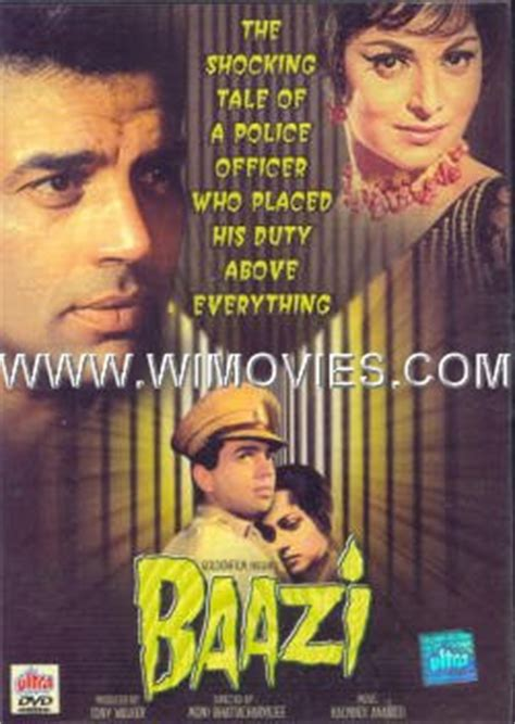 baazi hindi movie new movies baazi 1984