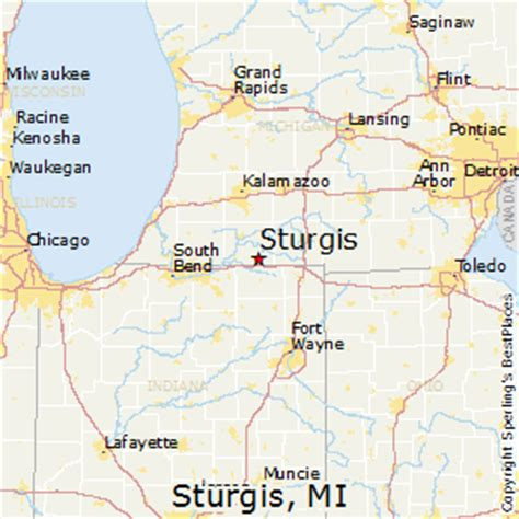 houses for rent in sturgis mi best places to live in sturgis michigan