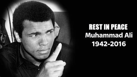 fierce how competing for myself changed everything books peace be upon us muhammad ali s funeral offers strength