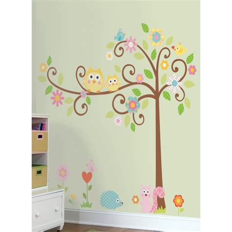 Wall Decor Nursery Baby Nursery Collection Vinyl Wall Decor The Born Unique Baby Guide