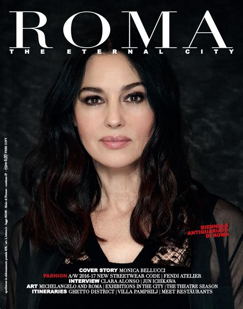 cristina bicchieri roma the eternal city n 10 by gruppo editoriale srl issuu