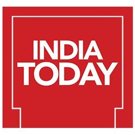 today s doodle india india today indiatoday