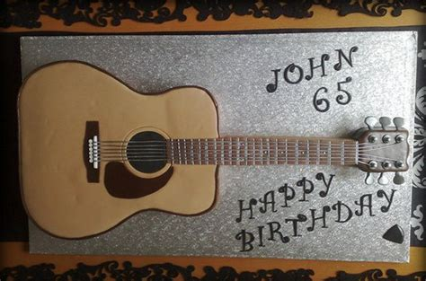 guitar templates for cakes best 25 guitar cake ideas on cutter
