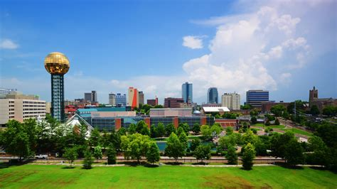 Knoxville Search Knoxville Neighborhood Guide Movoto