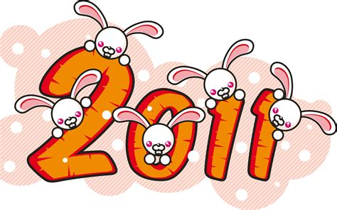 new year of rabbit 2011 year rabbit wallpapers and images wallpapers