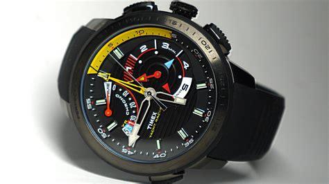 Timex Quartz timex tw2p44300 yacht racer high quality gallery