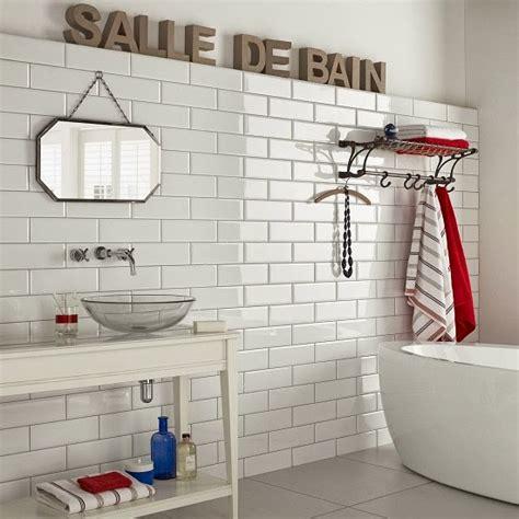 bathroom white brick tiles david dangerous brick tiles metro tiles