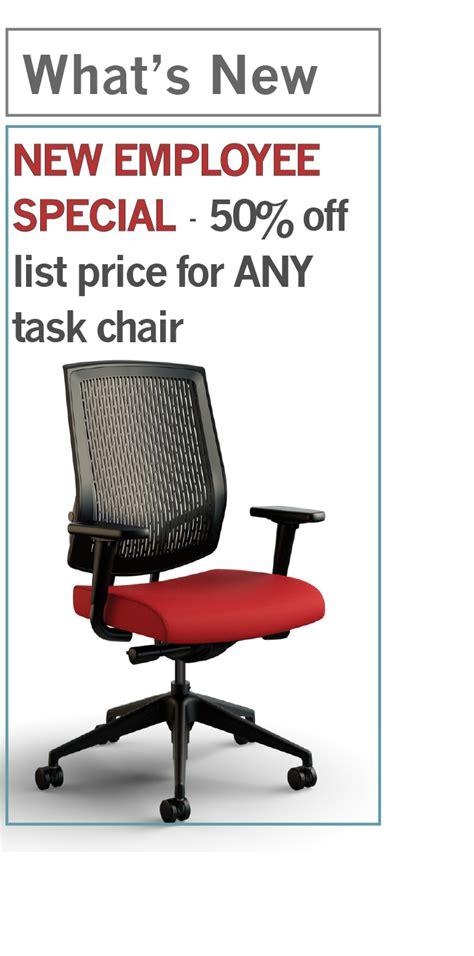 office furniture eugene oregon office furniture bend oregon 28 images office world an